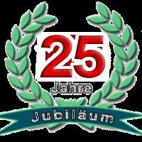 25 Jahre Jubiläum Kolpinghaus Wesel