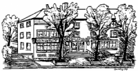 Kolpinghaus Wesel Logo